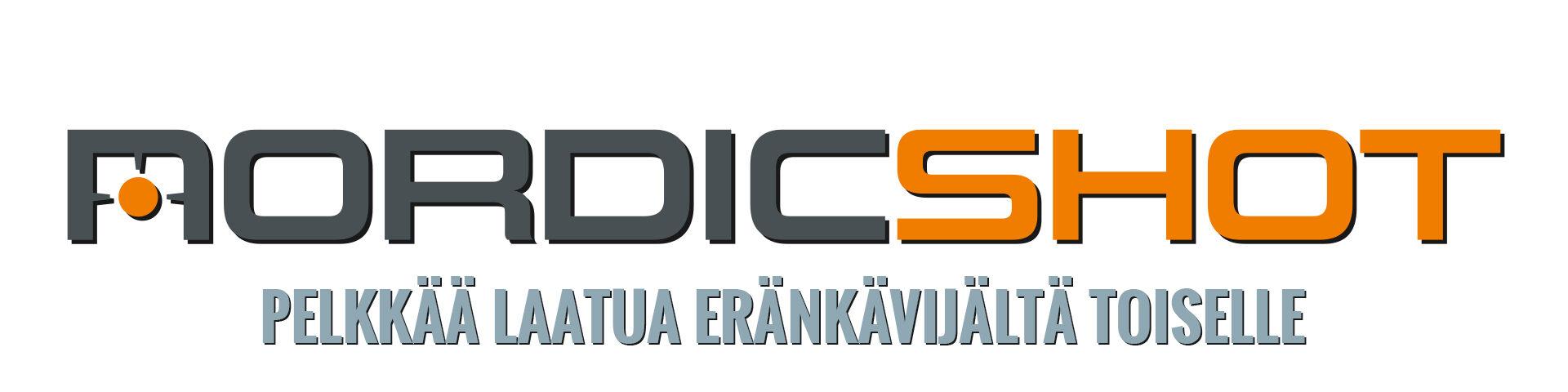 Nordicshot.fi